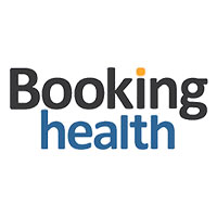 Booking-Health
