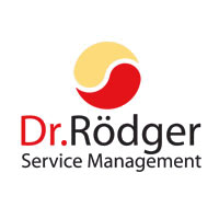 Dr.Rodger