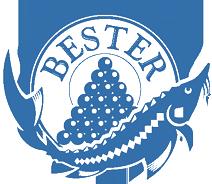 ТМ «Bester»