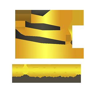 Компания «D-group»