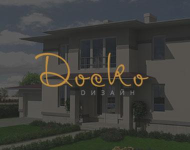 Компания «Доско Дизайн»