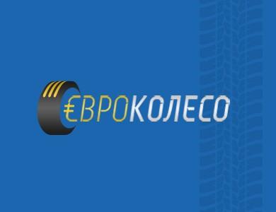 Интернет-магазин «Евроколесо»
