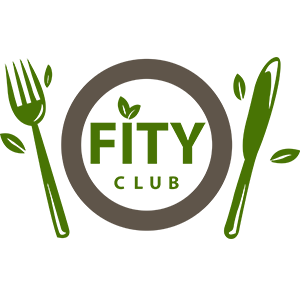Интернет-магазин «Fity.club»