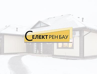 Ремонтно-строительная компания «Selectrenbau»