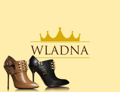 Интернет-магазин «Wladna»
